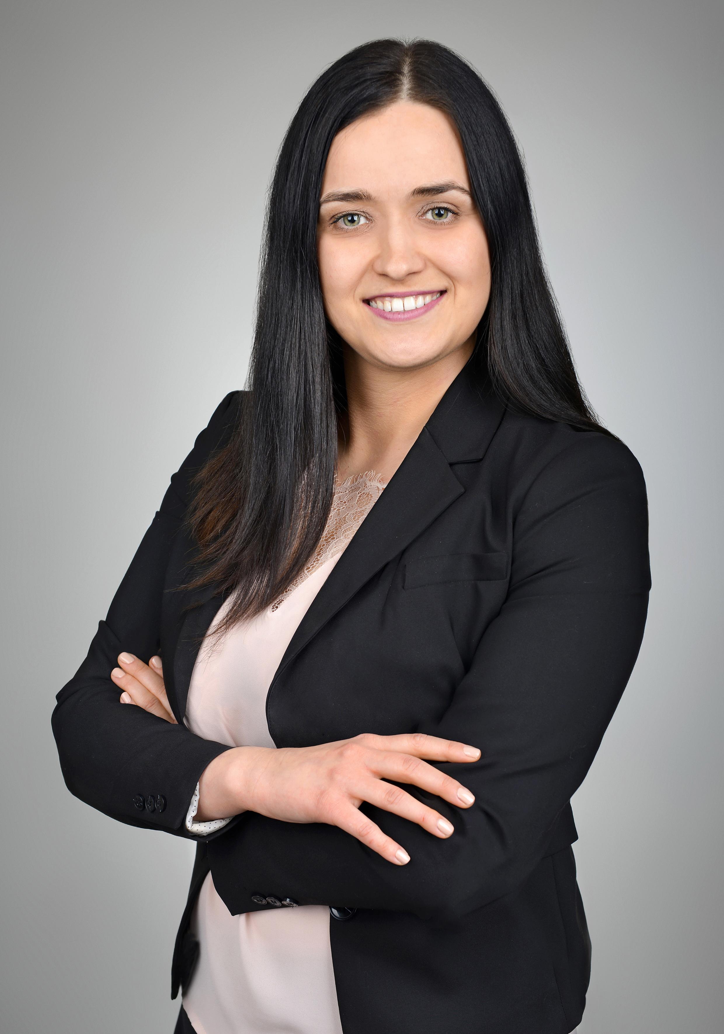 Marta Dawidziak