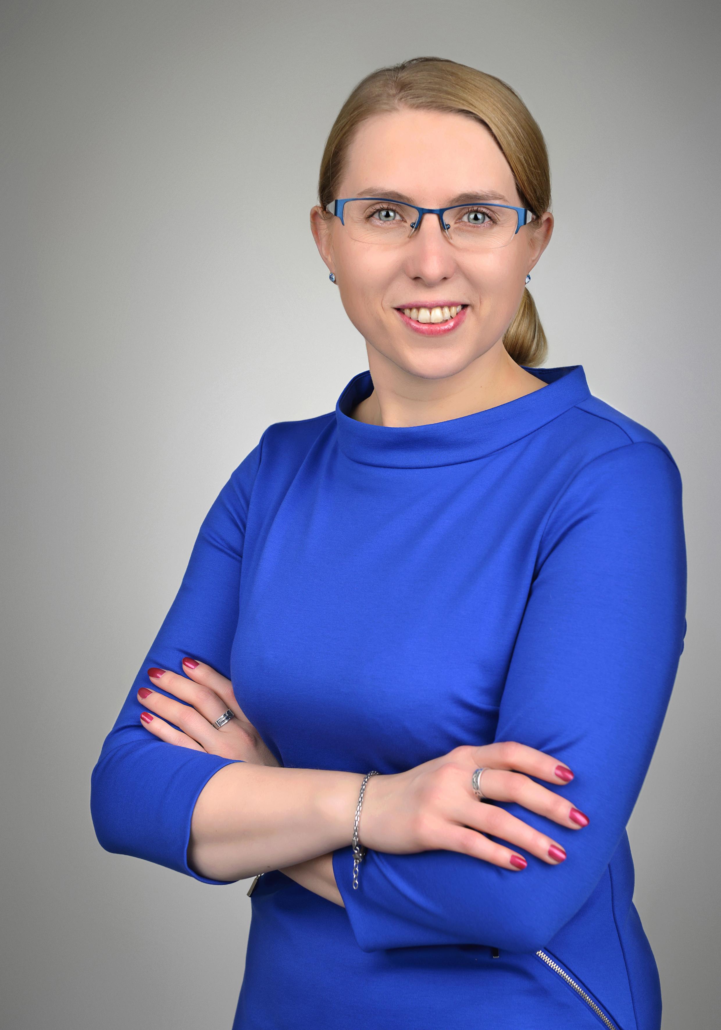 Eliza Rączka